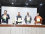 Launch of India Cooling Action Plan (ICAP) at New Delhi ,  8th  March, 2019