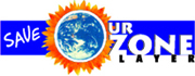 Ozone Cell